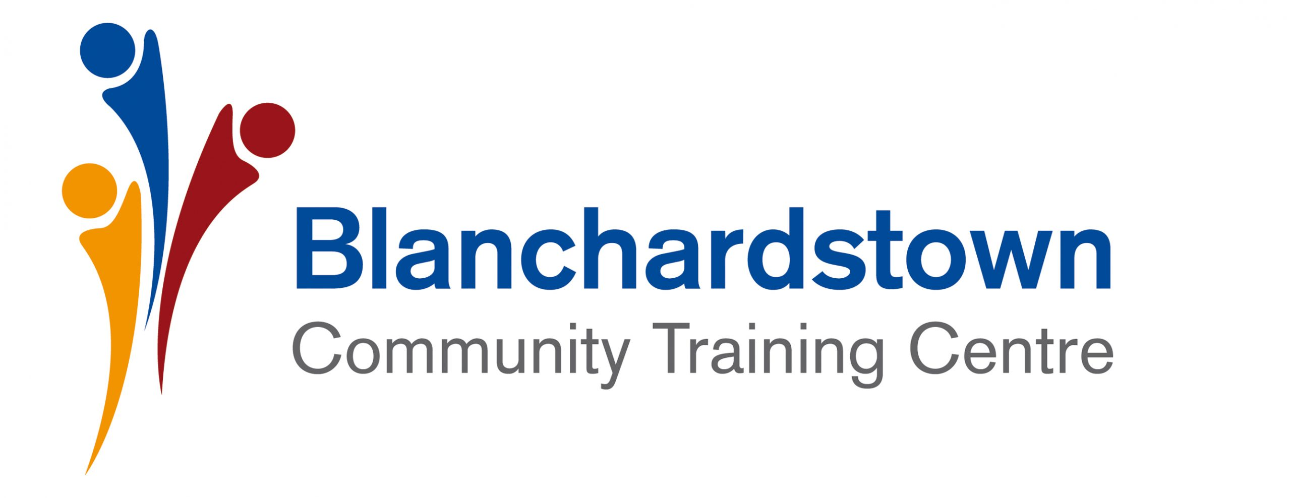 Blanchardstown